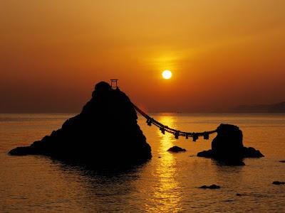 clip art sunrise. free clip art sunrise. free
