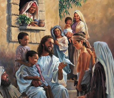 Jesus Wallpaper Collections SocialTwist