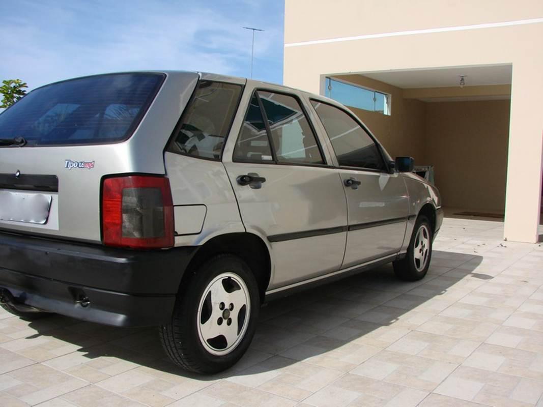 Garopacar vende se tipo 95 completo for Se vende parking completo