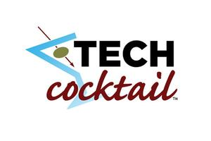 Tech Cocktail Chicago 8