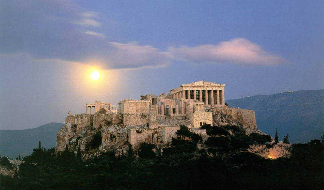 Athens Greece  city images : The Alliterative Allomorph: Why I love Athens, Greece