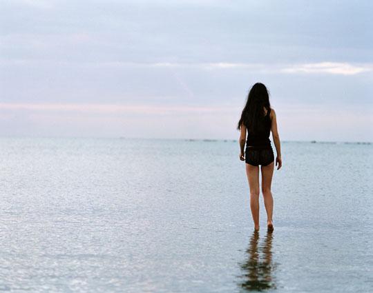 11 chica con una nalgotas en leggings - 2 part 10