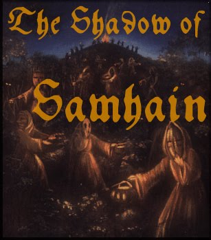 the shadow of samhain halloween isnt devil worship or where the hells my halloween carnival gone