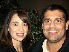 Robert & Joyce Ricciardelli