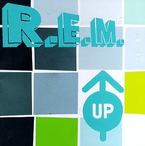 [Imagen: Up-REM1998_f.jpg]