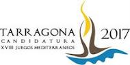 JUEGOS MEDITERRÁNEOS TARRAGONA 2017