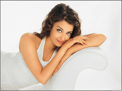 Aishwarya rai pictures, photo, wallpaper