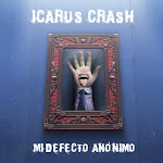 Descarga Icarus Crash