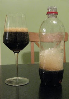 Bourbon Barleywine
