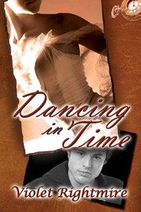 [DancingInTime.W_1488_300.jpg]