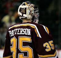 Kent Patterson