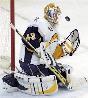 Bret Hart Calgary Hitmen Hockey Jersey XXL 56 2X whl chl shirt