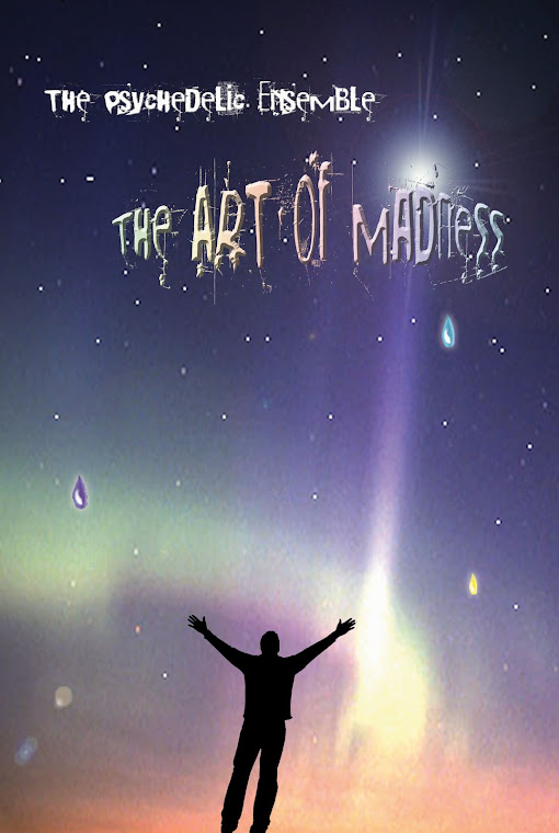 Art of Madness