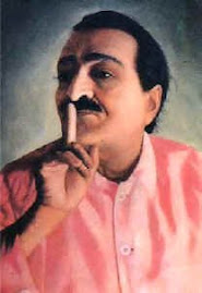 Meher Baba: