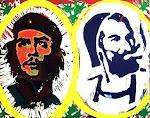 Zig Zag and Che