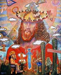 Philip Rubinov-Jacobson