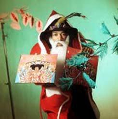 Santa Jimi