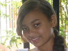 Marcela Alejandra Luna