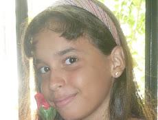Sara Carolina Orozco V.