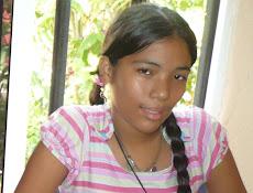 Amira Gutiérrez