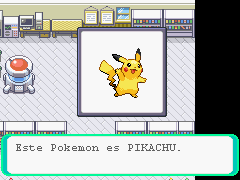 how to get elekid in pokemon light platinum