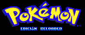 Pokmon Edicin Reloaded
