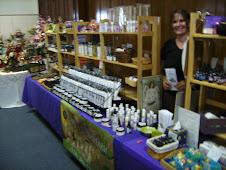 Sugarloaf Herb Farm