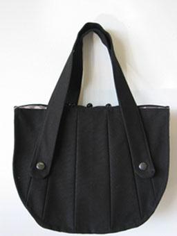 sac 3B