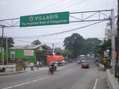 Villasis