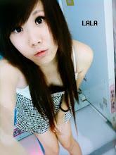 --LALA--