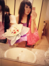 my birthday~~