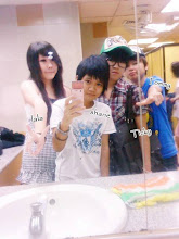 4 of us```