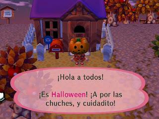 Animal Crossing RUU_0006