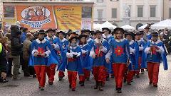 Carnevalone 2010