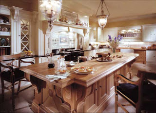 Drimmers Presents: The World\'s Nicest Kitchens | Drimmers Discount ...