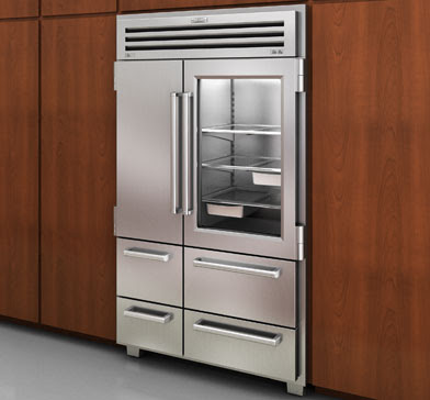 Commercial Product Line - Viking Range Corporation