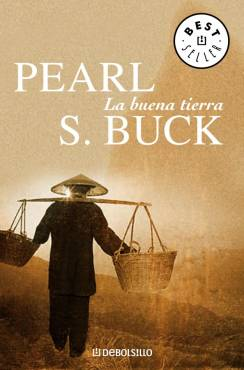 an analysis of wang lung a character in the good earth a novel by pearl s buck We will study 'the good earth', a novel by pearl s buck  the good earth: summary, characters, setting  in the good earth, the main character, wang lung,.