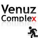 Venuz complex