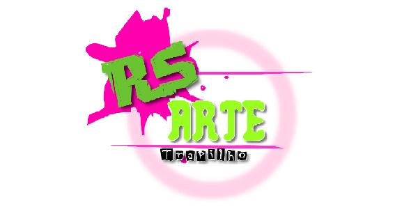 ARTE DO TRAPILHO
