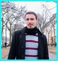 Auroux à Versailles