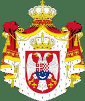armes de la Yougoslavie