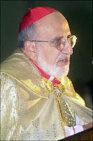 patriarche Emmanuel III Delly