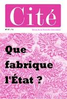 couce Cité 47