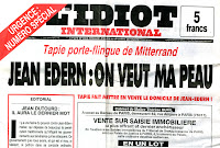 L'Idiot International