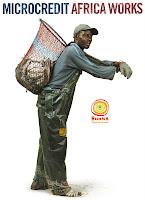 pêcheur Birima