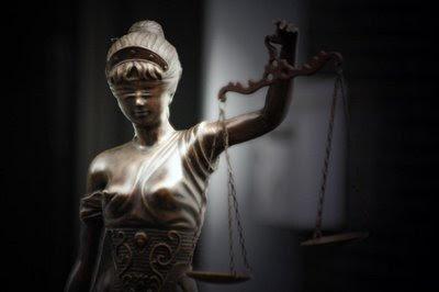 justice de Courtrai