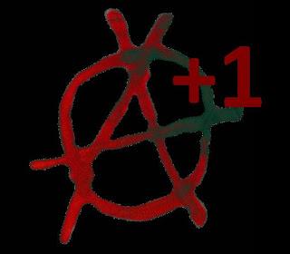 logo A+1
