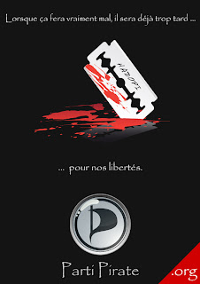 tract PP