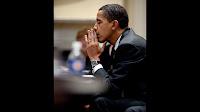 Obama refléchit