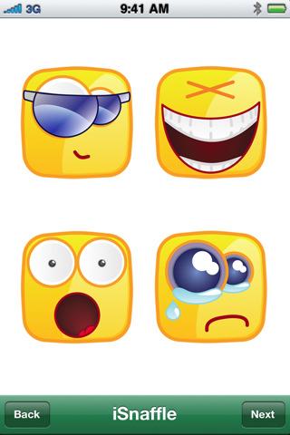 facebook smileys codes chat. Facebook+emoticons+codes